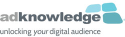 Adknowledge Review Logo