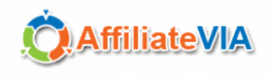 AffiliateVIA review logo